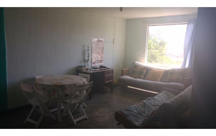 Foto de casa en venta en  , san lorenzo chiautzingo, chiautzingo, puebla, 1039385 No. 23