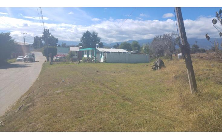 Foto de casa en venta en  , san lorenzo chiautzingo, chiautzingo, puebla, 1039385 No. 26