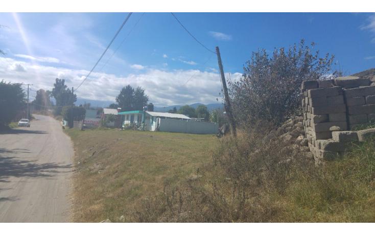 Foto de casa en venta en  , san lorenzo chiautzingo, chiautzingo, puebla, 1039385 No. 27