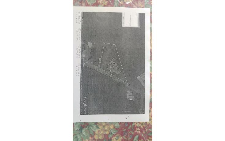 Foto de casa en venta en  , san lorenzo chiautzingo, chiautzingo, puebla, 1039385 No. 29