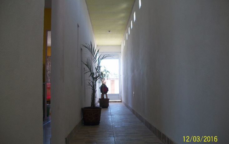Foto de casa en venta en  , san lorenzo chiautzingo, chiautzingo, puebla, 2006048 No. 04