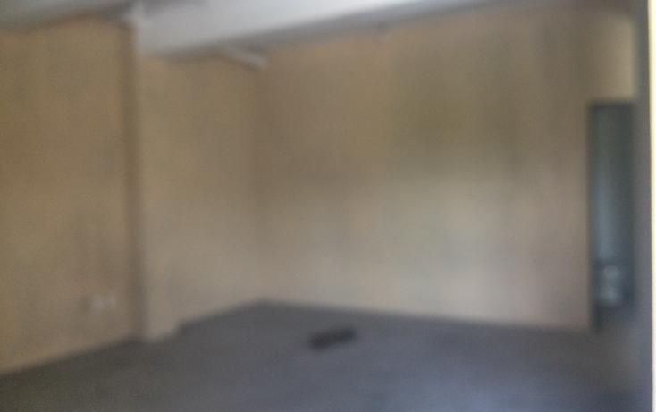 Foto de oficina en renta en  , san lorenzo coacalco, metepec, méxico, 1204713 No. 03