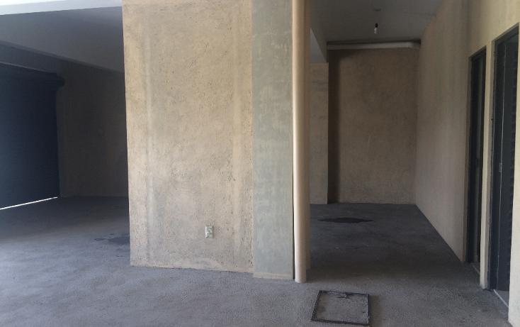 Foto de oficina en renta en  , san lorenzo coacalco, metepec, méxico, 1204713 No. 08