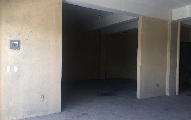 Foto de oficina en renta en  , san lorenzo coacalco, metepec, méxico, 1204713 No. 09
