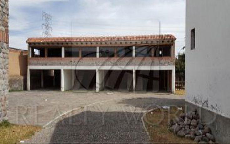 Foto de local en venta en, san lorenzo cuauhtenco, almoloya de juárez, estado de méxico, 1932062 no 01