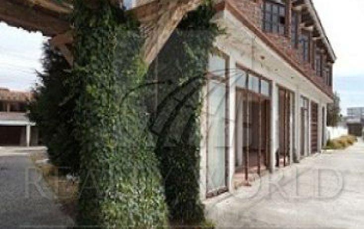 Foto de local en venta en, san lorenzo cuauhtenco, almoloya de juárez, estado de méxico, 1932062 no 02