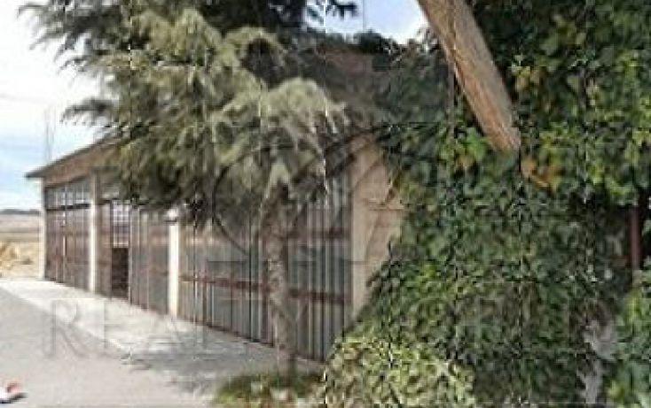 Foto de local en venta en, san lorenzo cuauhtenco, almoloya de juárez, estado de méxico, 1932062 no 03