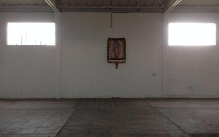 Foto de nave industrial en renta en, san lorenzo cuauhtenco, calimaya, estado de méxico, 1597656 no 04