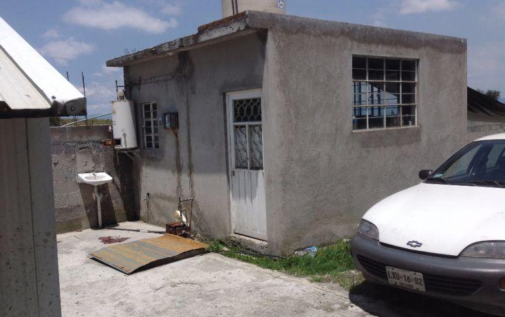 Foto de nave industrial en renta en, san lorenzo cuauhtenco, calimaya, estado de méxico, 1597656 no 22