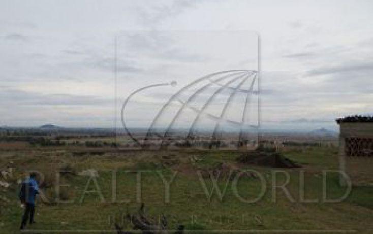 Foto de terreno habitacional en venta en, san lorenzo cuautenco, zinacantepec, estado de méxico, 1364027 no 01