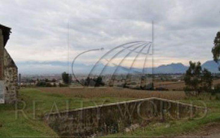 Foto de terreno habitacional en venta en, san lorenzo cuautenco, zinacantepec, estado de méxico, 1364027 no 02