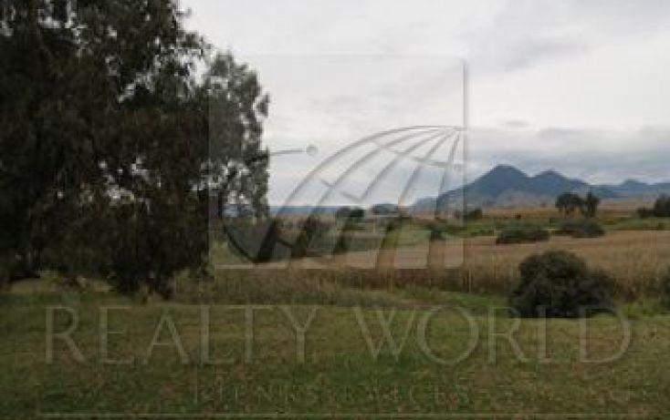 Foto de terreno habitacional en venta en, san lorenzo cuautenco, zinacantepec, estado de méxico, 1364027 no 03