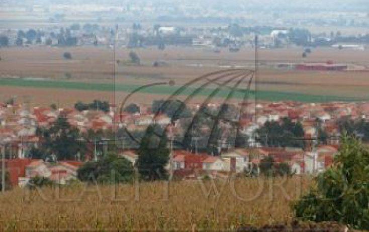 Foto de terreno habitacional en venta en, san lorenzo cuautenco, zinacantepec, estado de méxico, 1364027 no 04