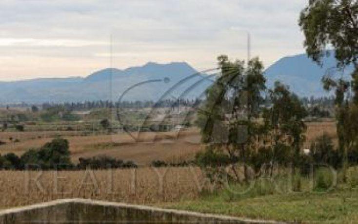 Foto de terreno habitacional en venta en, san lorenzo cuautenco, zinacantepec, estado de méxico, 1364027 no 05