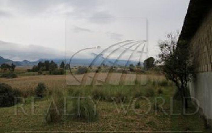 Foto de terreno habitacional en venta en, san lorenzo cuautenco, zinacantepec, estado de méxico, 1364027 no 06