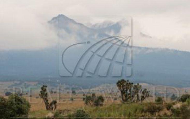 Foto de terreno habitacional en venta en, san lorenzo cuautenco, zinacantepec, estado de méxico, 1364027 no 07