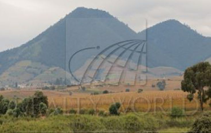 Foto de terreno habitacional en venta en, san lorenzo cuautenco, zinacantepec, estado de méxico, 1364027 no 08