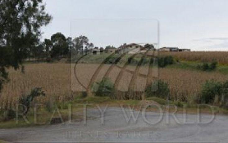 Foto de terreno habitacional en venta en, san lorenzo cuautenco, zinacantepec, estado de méxico, 1364027 no 10