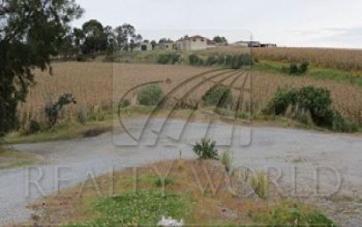Foto de terreno habitacional en venta en, san lorenzo cuautenco, zinacantepec, estado de méxico, 1364027 no 11