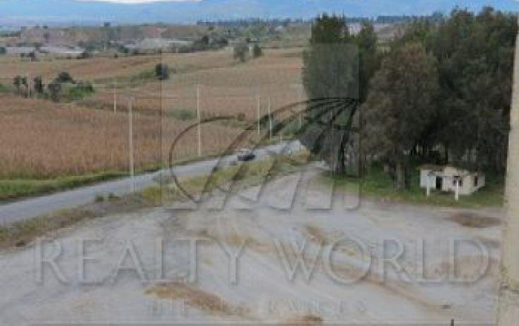 Foto de terreno habitacional en venta en, san lorenzo cuautenco, zinacantepec, estado de méxico, 1364027 no 12