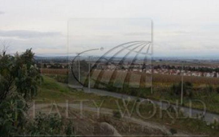 Foto de terreno habitacional en venta en, san lorenzo cuautenco, zinacantepec, estado de méxico, 1364027 no 13