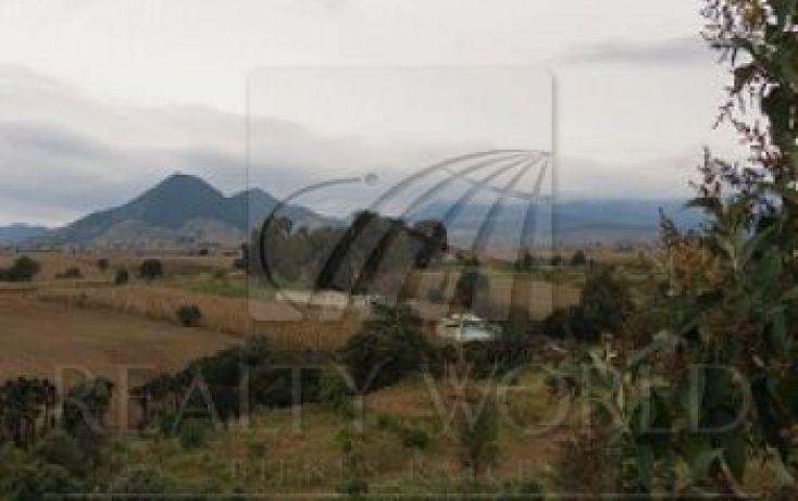 Foto de terreno habitacional en venta en, san lorenzo cuautenco, zinacantepec, estado de méxico, 1364027 no 14