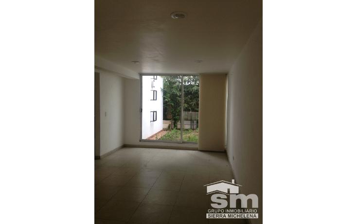 Foto de casa en venta en  , san lorenzo, cuautlancingo, puebla, 1180017 No. 03