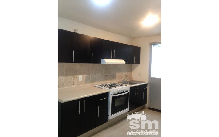 Foto de casa en venta en  , san lorenzo, cuautlancingo, puebla, 1180017 No. 05
