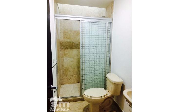 Foto de casa en venta en  , san lorenzo, cuautlancingo, puebla, 1180017 No. 07