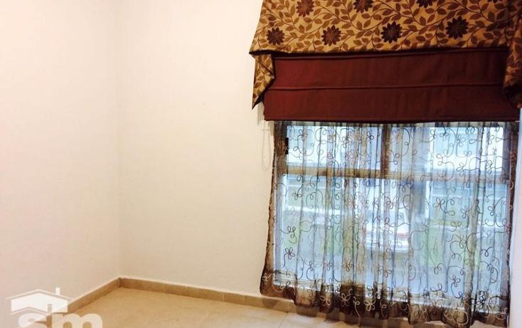 Foto de casa en venta en  , san lorenzo, cuautlancingo, puebla, 1180017 No. 09