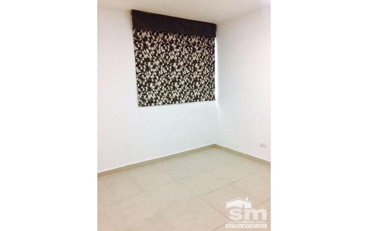 Foto de casa en venta en  , san lorenzo, cuautlancingo, puebla, 1180017 No. 10