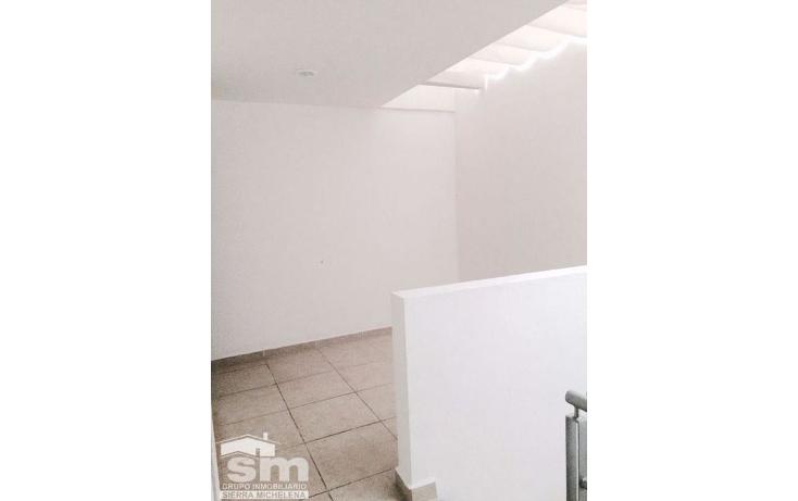 Foto de casa en venta en  , san lorenzo, cuautlancingo, puebla, 1180017 No. 11