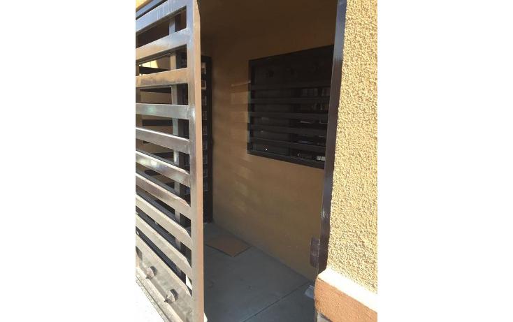 Foto de casa en venta en  , san lorenzo, hermosillo, sonora, 1097429 No. 03