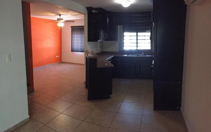 Foto de casa en venta en  , san lorenzo, hermosillo, sonora, 1097429 No. 06