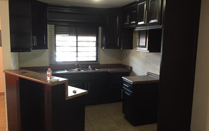 Foto de casa en venta en  , san lorenzo, hermosillo, sonora, 1097429 No. 07