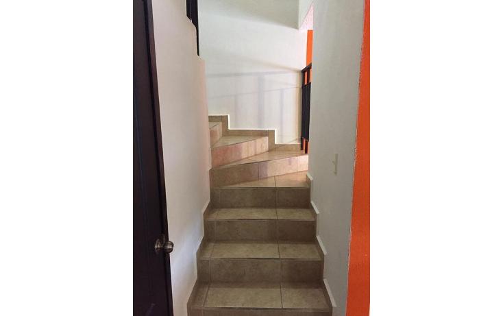 Foto de casa en venta en  , san lorenzo, hermosillo, sonora, 1097429 No. 14
