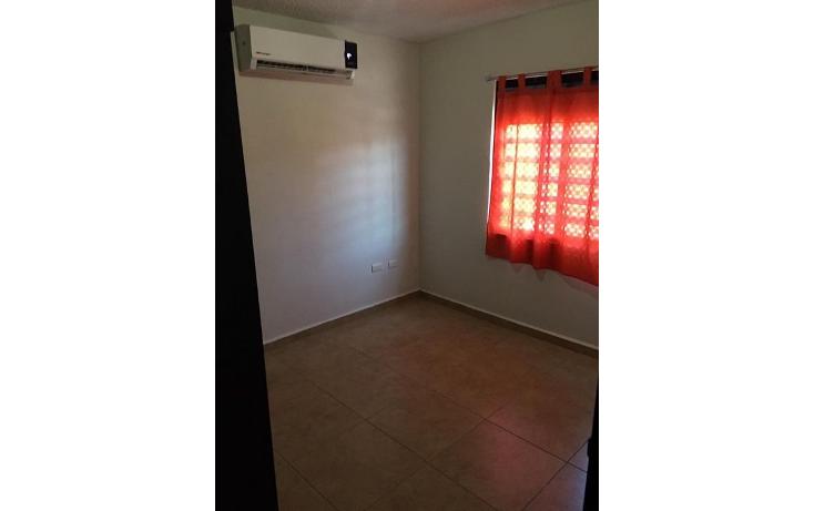 Foto de casa en venta en  , san lorenzo, hermosillo, sonora, 1097429 No. 18