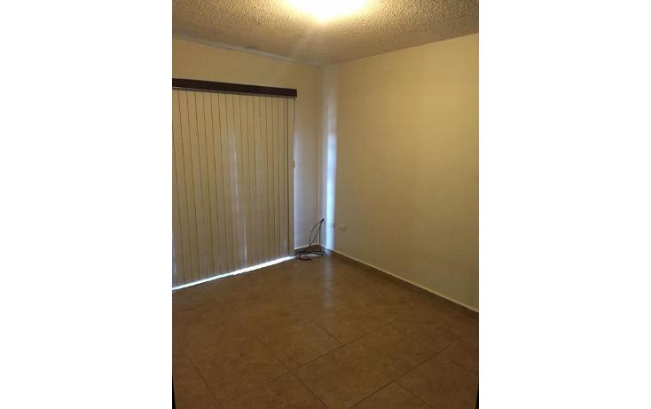 Foto de casa en venta en  , san lorenzo, hermosillo, sonora, 1097429 No. 21