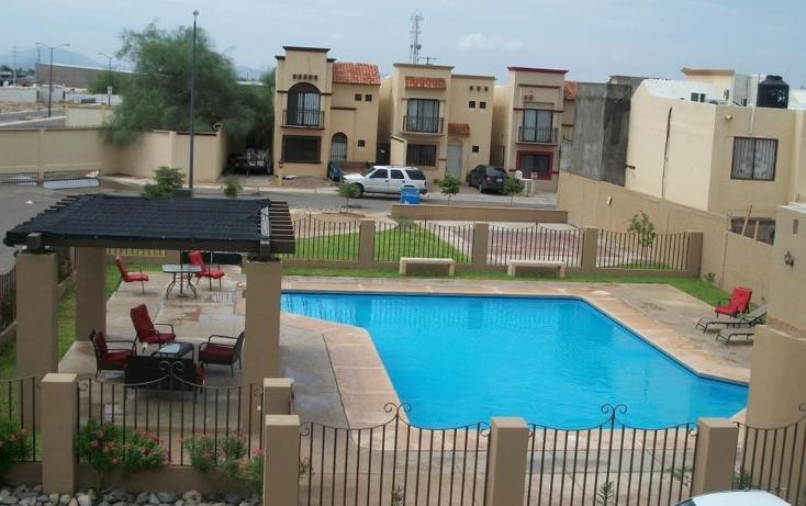 Foto de casa en venta en  , san lorenzo, hermosillo, sonora, 1097429 No. 25