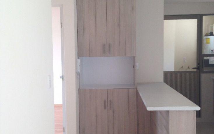 Foto de departamento en venta en, san lorenzo huipulco, tlalpan, df, 1717580 no 04