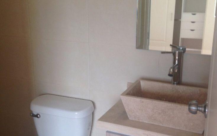 Foto de departamento en renta en, san lorenzo huipulco, tlalpan, df, 1717582 no 06