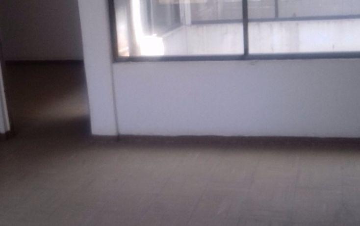 Foto de edificio en venta en, san lorenzo huipulco, tlalpan, df, 1956554 no 02