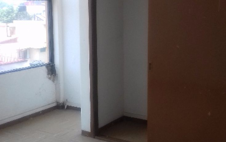 Foto de edificio en venta en, san lorenzo huipulco, tlalpan, df, 1956554 no 05