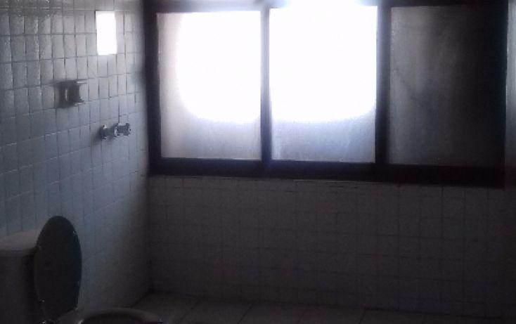 Foto de edificio en venta en, san lorenzo huipulco, tlalpan, df, 1956554 no 07