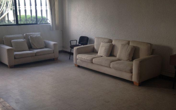 Foto de casa en renta en, san lorenzo huipulco, tlalpan, df, 2020095 no 05
