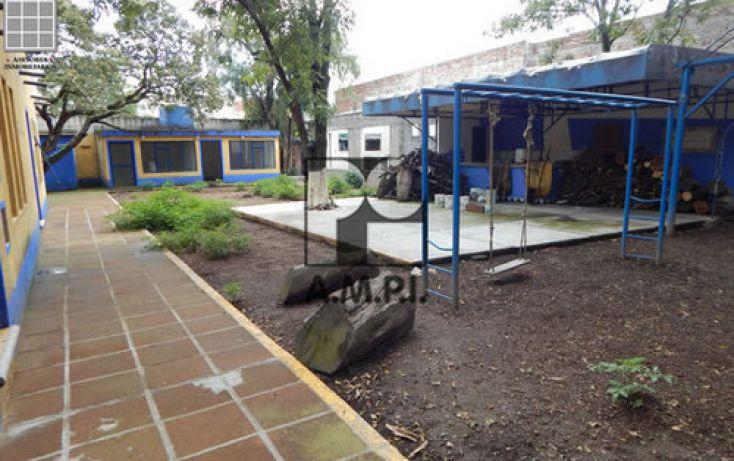 Foto de terreno habitacional en venta en, san lorenzo huipulco, tlalpan, df, 2021299 no 02
