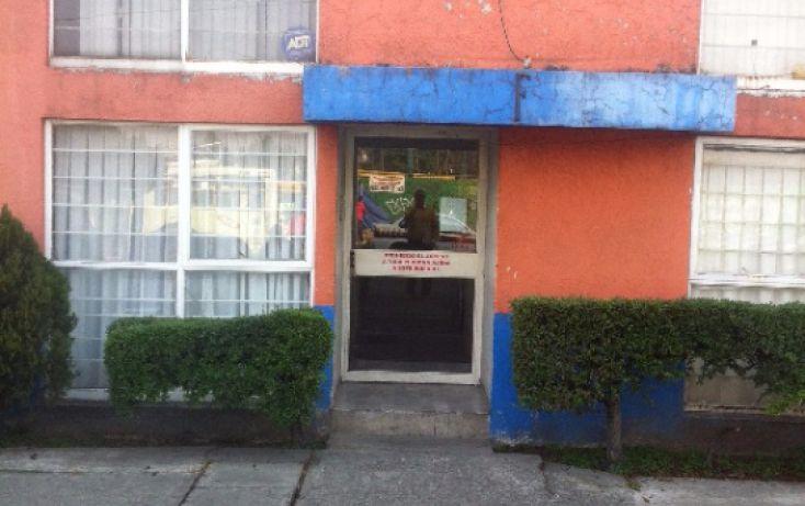 Foto de departamento en renta en, san lorenzo huipulco, tlalpan, df, 2027437 no 01