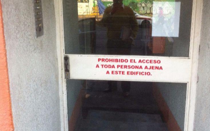 Foto de departamento en renta en, san lorenzo huipulco, tlalpan, df, 2027437 no 02