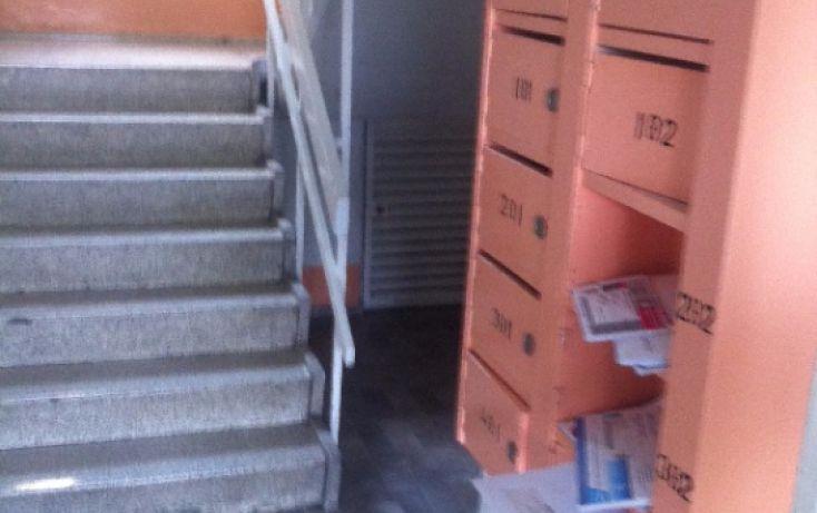 Foto de departamento en renta en, san lorenzo huipulco, tlalpan, df, 2027437 no 04