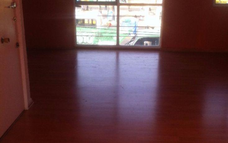 Foto de departamento en renta en, san lorenzo huipulco, tlalpan, df, 2027437 no 08